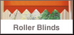 Wirral Blinds Wallasey Merseyside Uk Suppliers Of